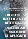 Evolutie si inteligentã artificialã - Paradigme