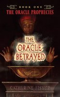 The Oracle Betrayed