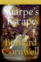 Sharpe's Escape: Richard Sharpe and the