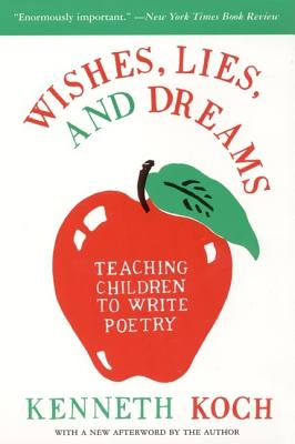 Wishes, Lies, and Dreams: Teaching