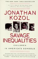Savage Inequalities: Children in