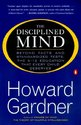 The Disciplined Mind: Beyond Facts Standardized