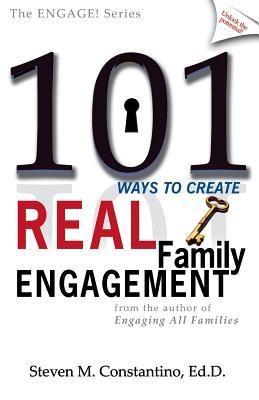101 Ways to Create Real Family