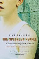 The Speckled People: A Memoir of a