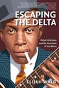 Escaping the Delta: Robert Johnson and the