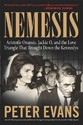 Nemesis: The True Story of Aristotle Onassis,