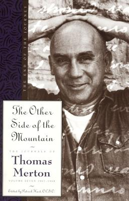 The Other Side of the Mountain: The End of the