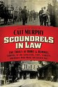 Scoundrels in Law: The Trials of Howe & Hummel,