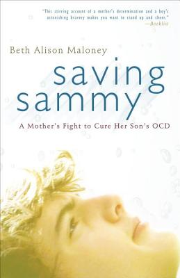 Saving Sammy: A Mother's Fight to Cure Her Son's