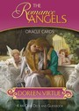 The Romance Angels Oracle Cards