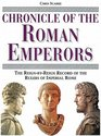 Chronicle of the Roman Emperors: The
