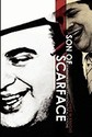 Son of Scarface: A Memoir by the Grandson of Al