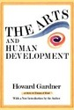The Arts and Human Development: A Psychological