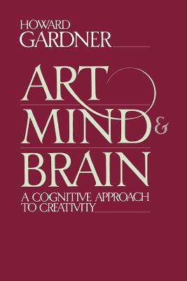 Art, Mind and Brain