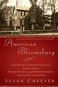 American Bloomsbury: Louisa May Alcott, Ralph