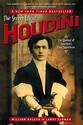 The Secret Life of Houdini: The Making of