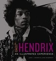 Jimi Hendrix: An Illustrated Experience [With CD]