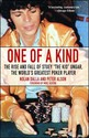 One of a Kind: The Rise and Fall of Stuey ', the