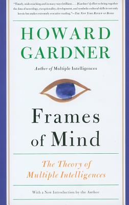 Frames of Mind: The Theory of Multiple