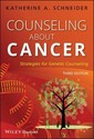 Counseling about Cancer: Strategies for Genetic