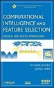 Computational Intelligence and Feature Selection: