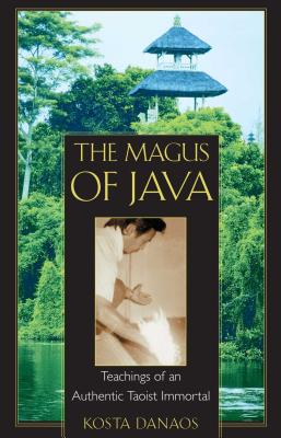 The Magus of Java: Teachings of an Authentic