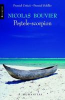 PESTELE SCORPION