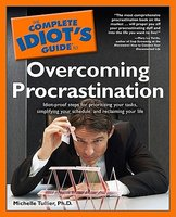 The Complete Idiot's Guide to Overcoming
