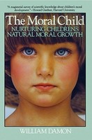 Moral Child: Nurturing Children's