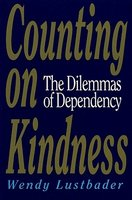 Counting on Kindness: The Dilemmas of