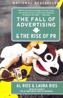 The Fall of Advertising and the Rise of