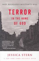 Terror in the Name of God: Why Religious
