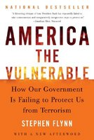 America the Vulnerable: How Our