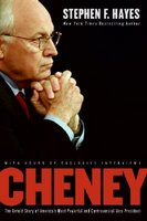 Cheney: The Untold Story of the Most