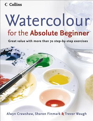 Watercolour for the Absolute Beginner: Great Value