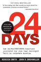 24 Days: How Two Wall Street Journal Reporters