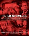 The Terror Timeline: Year by Year, Day by Day,