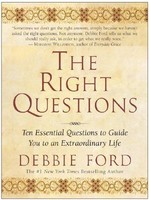 The Right Questions: Ten Essential