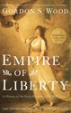 Empire of Liberty: A History of the Early